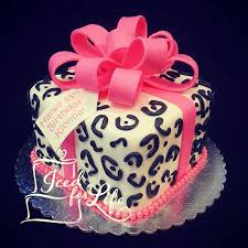 custom birthday cakes birthday cakes iced for