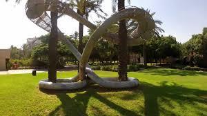 alumni us tel aviv university israel