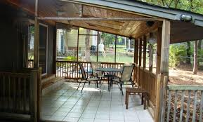 Metal Patio Covers Cost Roof Metal Roof Patio Cover Lovable Patio Cover With Metal Roof