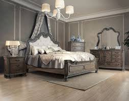 Online Bedroom Set Furniture by Furniture Of America 4 Piece Ariadne Bedroom Set U2022 Usa Furniture