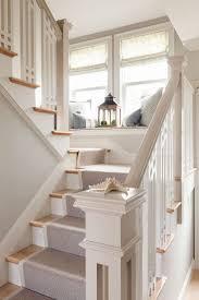 cape cod style homes interior ideas about cape cod style on bathroom luxury homes interior