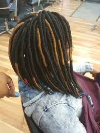 bob marley sew in hairstyles faux locs bob marley hair bob lyfe pinterest marley hair