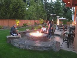Diy Backyard Garden Ideas Garden Ideas For Patio Areas Popular Backyard Grill Area Ideas