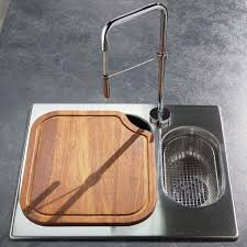 Kitchen Sinks And Taps Direct by Sinks And Taps Online At Budget Prices From Sinks And Taps Direct