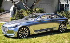 2014 hyundai genesis coupe hp 2018 hyundai genesis coupe 3 8 horsepower 3 8 for sale petalmist com