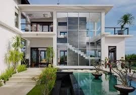 home design interior and exterior home design interior and exterior homes abc
