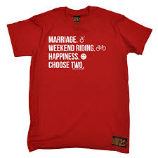 week end anniversaire de mariage marriage weekend happiness t shirt cycling jersey