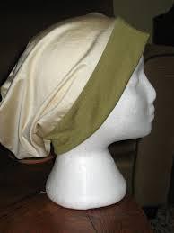 hats u2013 older sews clothes