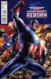 a guide to marvel u0027s original civil war saga which was not good