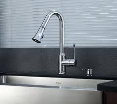 kraus kitchen faucets reviews kraus kitchen faucet kitchen faucets large kitchen sink for kitchen