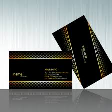 template business card cdr hotel entertainment club card cdr free download card http free