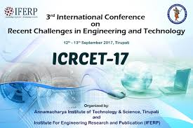 international journal of engineering research in computer science