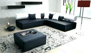 conforama canapé angle cuir design d intérieur salon canape angle cuir conforama d tetrys