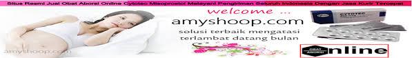 Situs Aborsi Makasar Jual Obat Aborsi Makassar Terpercaya Obat Penggugur Kandungan Asli