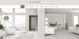 interior decorating websites best interior decorating websites 40979 cool ideas 9291