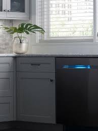 Quiet Dishwashers Samsung Dishwashers Quiet Dishwashers With Stormwash Samsung Us