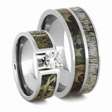 camo wedding rings sets 48 luxury pictures of camo wedding ring sets wedding