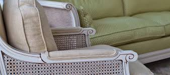 Sofas For Conservatory Conservatory Furniture Interiors By Vale Garden Houses