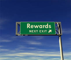 Rewards Business Credit Cards Small Business Is Big Business For Credit Card Companies Lending
