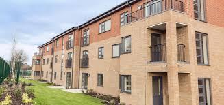 1 Bedroom Flat In Gravesend 1 Bedroom Apartment Wimborne House Gravesend Da12 5fg New