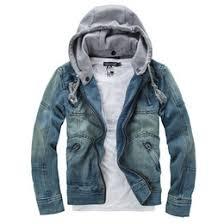 hoodie designer designer hoodies 4xl canada best selling designer hoodies 4xl