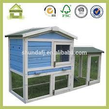 Indoor Hutch Sdr03 Blue Indoor Rabbit Hutch Buy Indoor Rabbit Hutch Cheap
