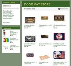 Outdoor Coir Doormats Coir Door Mat Outdoor Indoor Coir Doormats Specialty Home Doormats