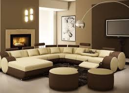 interesting impression sofa designation request amusing sofas ebay