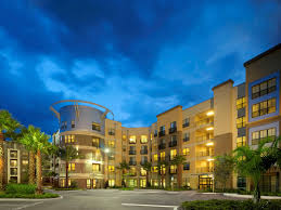 student housing sector fills huge escalating need multifamily