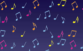 music note wallpapers download free wallpaper wiki
