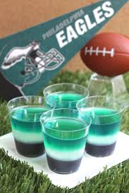 philadelphia eagles thanksgiving day games 485 best dabirds images on pinterest philadelphia eagles fly