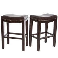 Counter Height Bar Stool Counter Height Bar Stools Chairs Joss