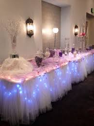 best 25 sweet 15 decorations ideas on sweet 16