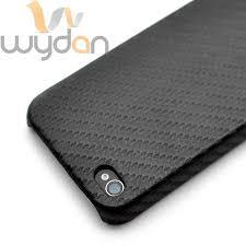 carbon design carbon fiber iphone 4 black carbon fiber iphone cases 4g 4s