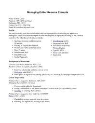 detailed resume free access resume database popular expository
