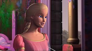 image barbie rapunzel barbie movies 26569778 1024 576 png