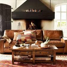 Home Interior Accents Home Interior Accents Brilliant Design Ideas Kilim Turkish Rugs