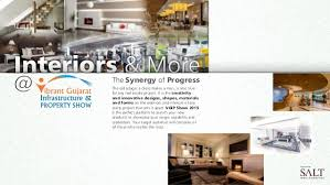 Home Design Trade Shows 2015 Vibrant Gujarat