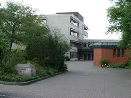 Achim Baden Cato Bontjes Van Beek Gymnasium Achim