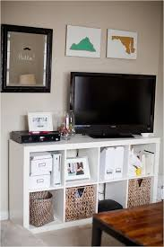 Kallax 28 Ikea Kallax Shelf Décor Ideas And Hacks You U0027ll Like Digsdigs