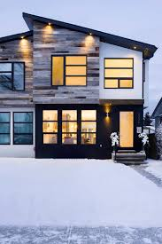 Narrow Modern Homes Images About Narrow Lot Modern Homes On Pinterest Slideshow Jquery