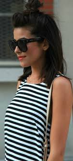 how to pull back shoulder length hair best 25 mid length hairstyles ideas on pinterest shorter length