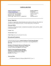 100 Creative Sample Resume The by 100 Creative Resume Styles Creative Cv Resume Eliolera Com