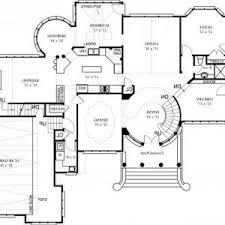 d front elevation com kanal house drawingfloor planslayout photo