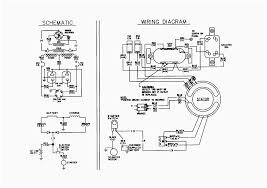 circuit diagram definition on circuit images free download wiring