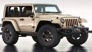 jeep liberty 2018 diesel jeep wrangler 2018 2019 car release and reviews
