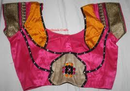 s blouse patterns design patterns of blouses empat blouse