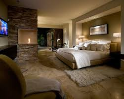 beautiful master bedroom 25 beautiful master bedrooms beautiful master bedrooms master