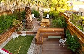 cozy small backyard landscaping ideas low maintenance images of small backyard designs yard design ideas very backyards