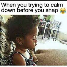 Stay Calm Meme - stay calm delboys memes pinterest stay calm and memes